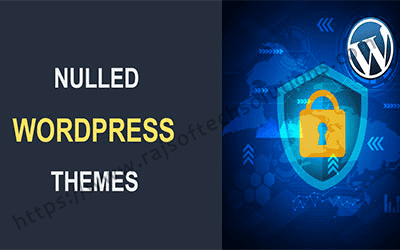 Nulled Themes